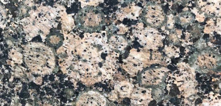 granit cluj