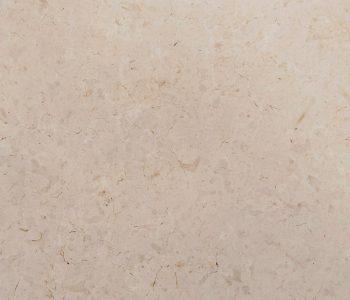 limestone cluj, calcar cluj, piatra naturala cluj